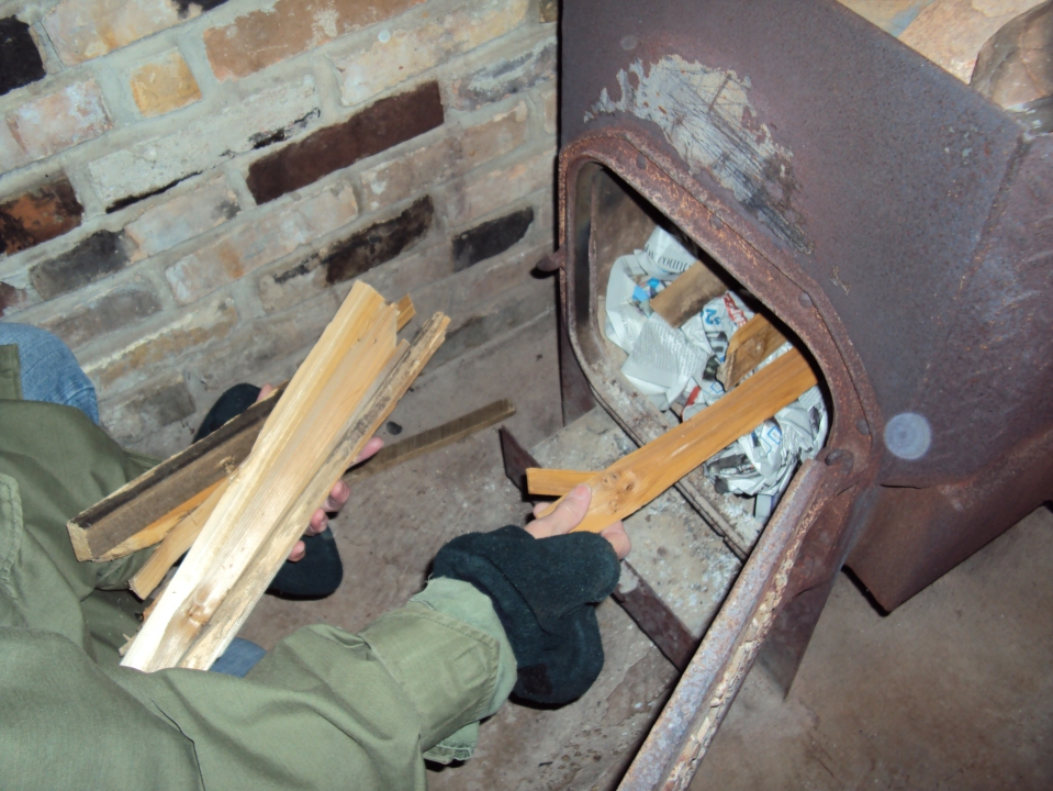 Wood burning sauna stove plans for Wood burning sauna stove plans